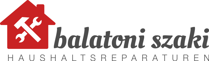 balatoni szaki logo de